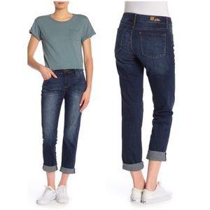 Boyfriend Jeans Kut From The Kloth Katy